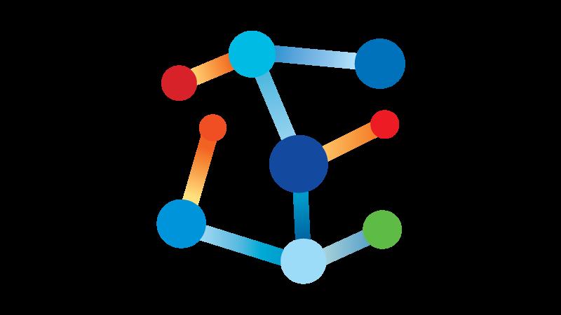 [공지/연구워크숍] Exploring And Mitigating Smartphone Overuse: An HCI Approach & 클라우드 컴퓨팅 서비스 유형별 이용자 정보보호 방안