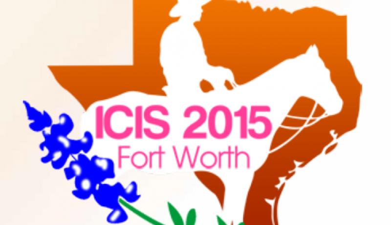 ICIS2015