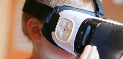 [연구보고서] VR 개발 가이드라인