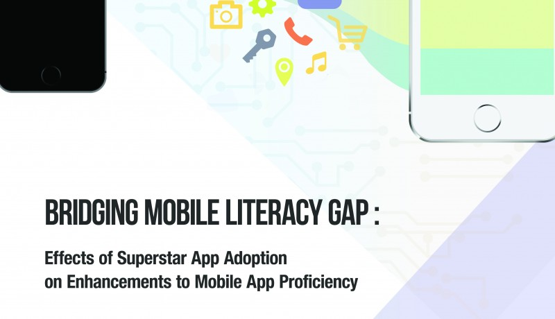 바른ict콜로키움 (수정) Bridging Mobile Literacy Gap