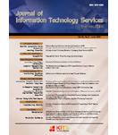[연구논문] 사물인터넷(IoT) 환경에서의 개인정보 위험 분석 프레임워크