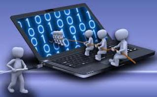 [Research Colloquium] 긍정적인 감정이 사이버 협력의 성공을 결정한다