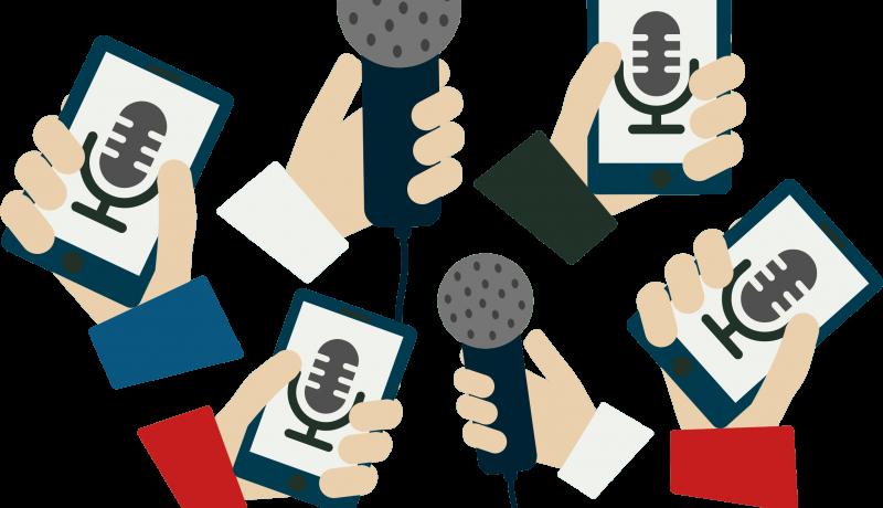 [연구논문] 언론보도에 따른 소비자의 이동통신비 인식에 대한 연구
