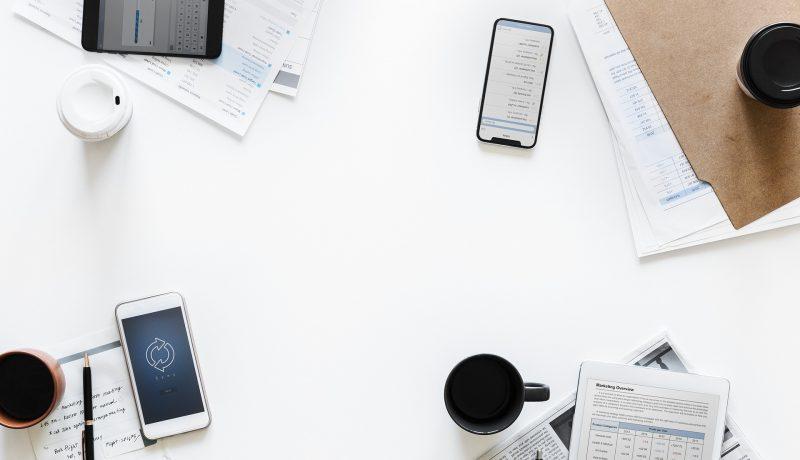 [Research Colloquium] 모바일 코즈마케팅, 전략도 달라져야 한다