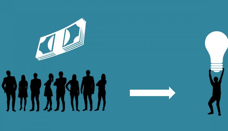 [Research Colloquium] 크라우드 펀딩 성공 여부를 좌우하는 온라인 지인