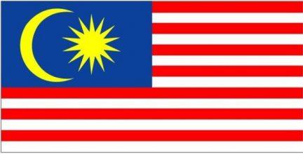 말레이시아 국기1