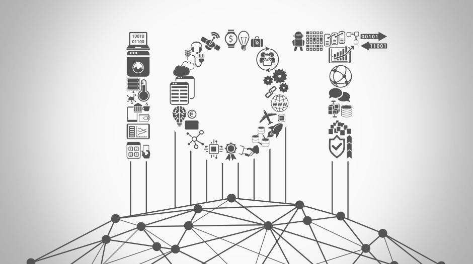 5G 시대에 더 면밀히 살펴봐야할 디지털 소외계층