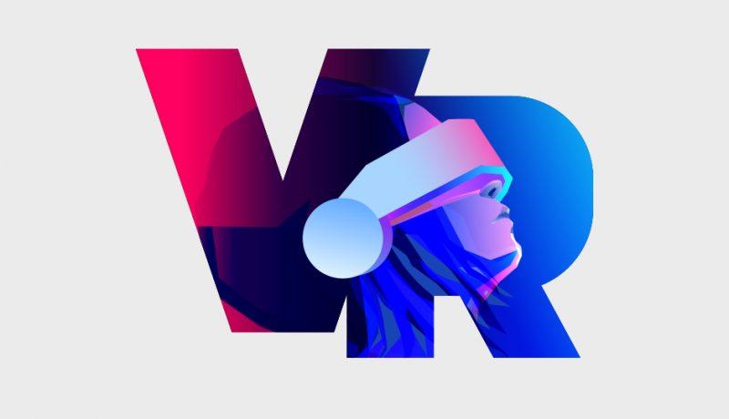 5G VR 버추얼소셜월드 심리치료 1