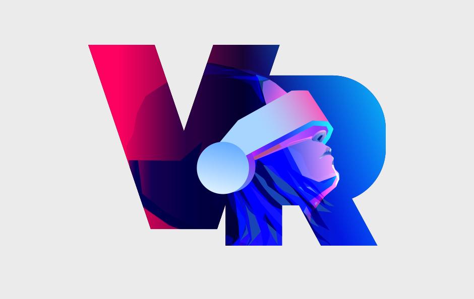 게임 넘어 심리 치료까지 가능해진 VR 체험