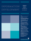 [연구논문] Converting A Digital Minority Into A Digital Beneficiary: Digital Skills To Improve The Need For Cognition Among Korean Older Adults