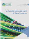 [연구논문] Provision And Usage Of Open Government Data: Strategic Transformation Paths